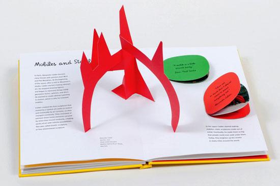Meet The Artist book series by Patricia Geis