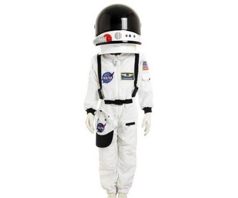 junior astronaut badge - photo #41