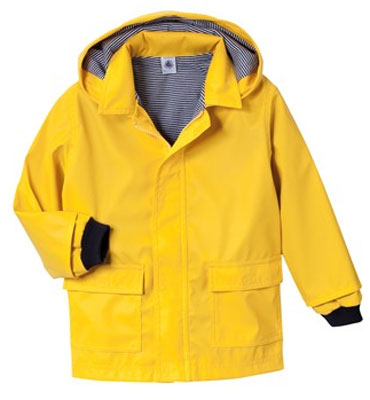 Qoo10  kids raincoat Search Results  QRanking Items