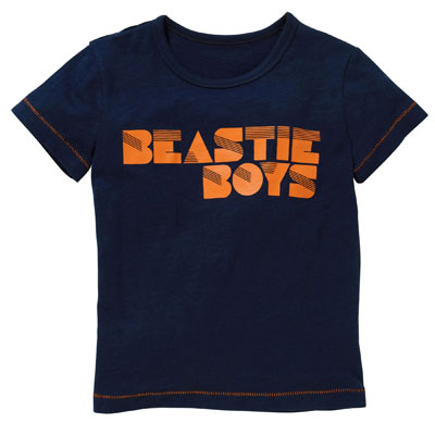beastie boys t shirt at next junior hipster. Black Bedroom Furniture Sets. Home Design Ideas