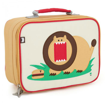 Beatrix New York lunchboxes