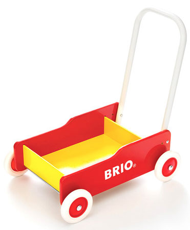 Brio toys sale at Zulily