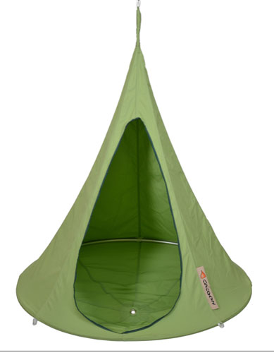 Cacoon Bonsai hanging chair for children
