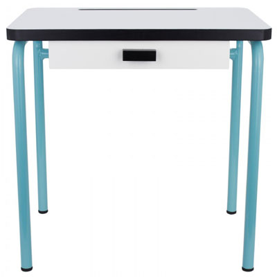 Limited edition Regine Desk by Les Gambettes