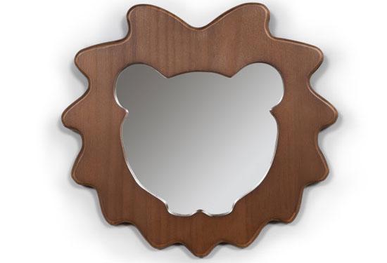 Design for kids: Troop furniture range by Made