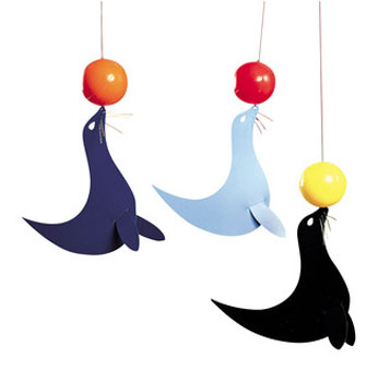 Iconic Flensted Mobiles Discounted At Fab Junior Hipster