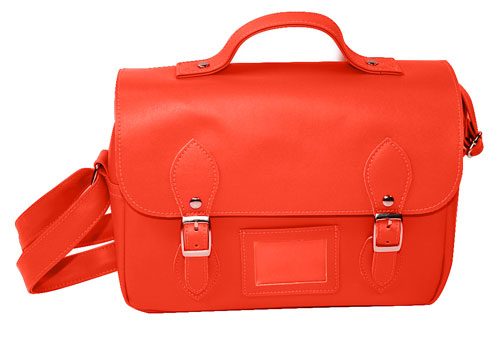 Satchel Lunch Bags by George at Asda