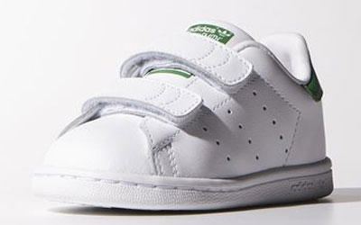 adidas shoes kids black and white adidas stan smith kids velcro
