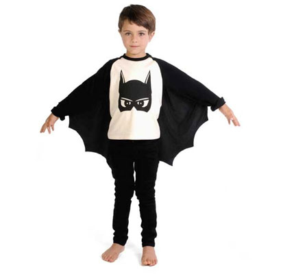 Holy Toledo long sleeve t-shirt by Rock Your Baby