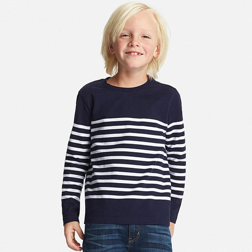 Welcome to The Nautical Company, the online specialist for nautical fashion, authentic Breton tops, nautical clothes, coastal home decor & gifts.